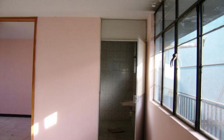 Foto de casa en venta en fcozaravia, francisco i madero, puebla, puebla, 1147659 no 10