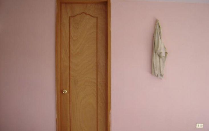 Foto de casa en venta en fcozaravia, francisco i madero, puebla, puebla, 1147659 no 11