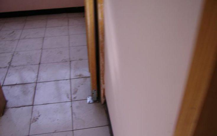 Foto de casa en venta en fcozaravia, francisco i madero, puebla, puebla, 1147659 no 12
