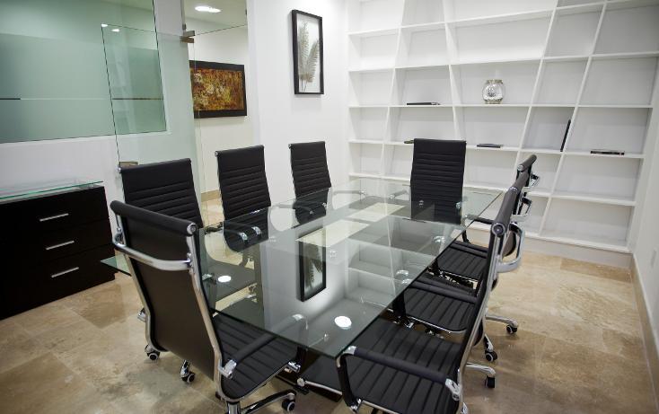Image result for renta de oficinas