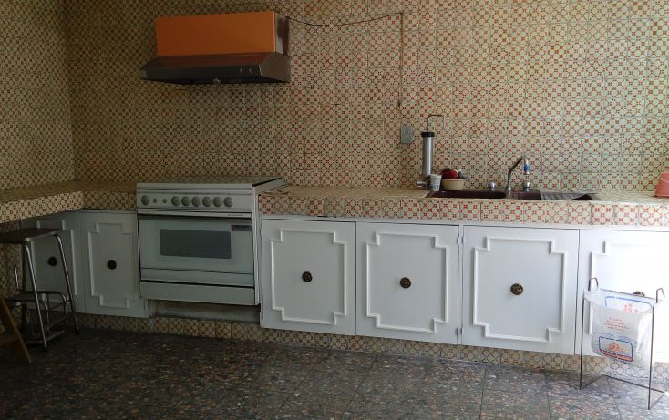 Casa en ingenio calipan residencial hacienda coapa en - Casas en ingenio ...
