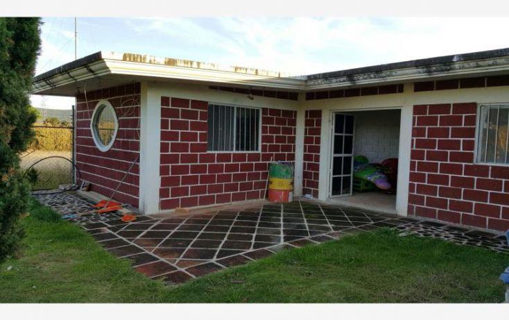 Foto de casa en venta en fed atlico 197, atlixco 90, atlixco, puebla, 1541552 no 02