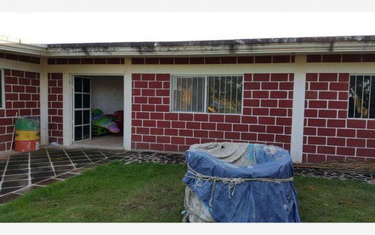 Foto de casa en venta en fed atlico 197, atlixco 90, atlixco, puebla, 1541552 no 03