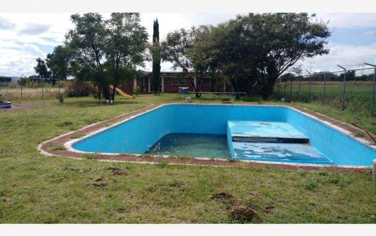 Foto de casa en venta en fed atlico 197, atlixco 90, atlixco, puebla, 1541552 no 04