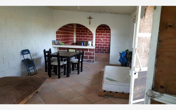 Foto de casa en venta en fed atlico 197, atlixco 90, atlixco, puebla, 1541552 no 05