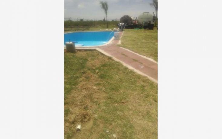 Foto de casa en venta en fed atlico 197, atlixco 90, atlixco, puebla, 1541552 no 06