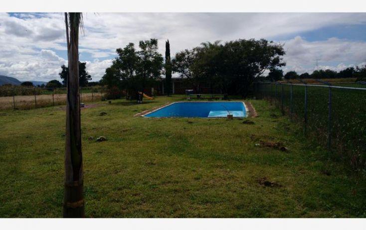 Foto de casa en venta en fed atlico 197, atlixco 90, atlixco, puebla, 1541552 no 09