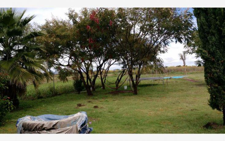 Foto de casa en venta en fed atlico 197, atlixco 90, atlixco, puebla, 1541552 no 11