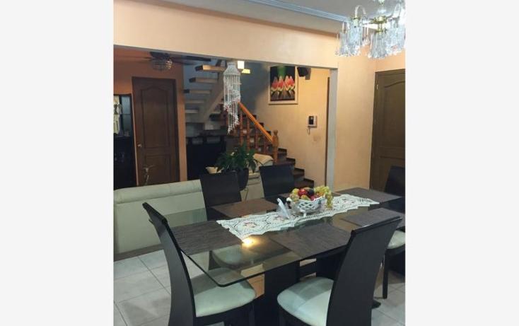 Foto de casa en venta en federacion 0, federación, cuernavaca, morelos, 1999462 No. 03