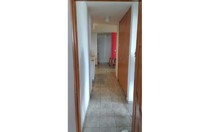 Foto de casa en venta en  , federal burocrática, huixquilucan, méxico, 1773996 No. 09