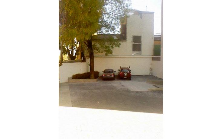 Foto de departamento en renta en federal méxicotoluca prolongación paseo de la reforma 5623, cuajimalpa, cuajimalpa de morelos, df, 289083 no 11