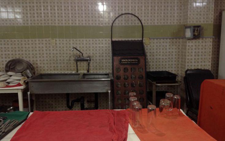 Foto de local en venta en, federal, venustiano carranza, df, 1893814 no 04