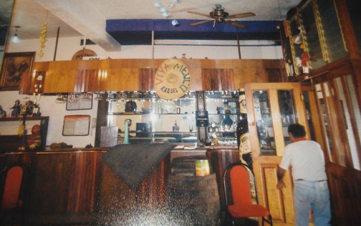 Foto de local en venta en, federal, venustiano carranza, df, 1893814 no 11