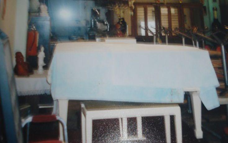 Foto de local en venta en, federal, venustiano carranza, df, 1893814 no 12
