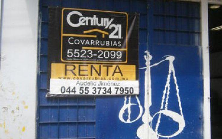 Foto de local en renta en, federal, venustiano carranza, df, 2022147 no 03