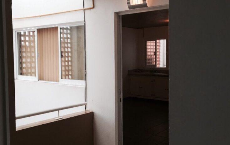 Foto de departamento en renta en, federal, xalapa, veracruz, 1506871 no 07