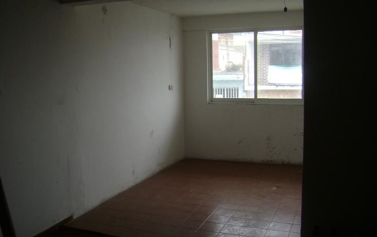 Foto de casa en venta en  , federal, xalapa, veracruz de ignacio de la llave, 1043691 No. 04