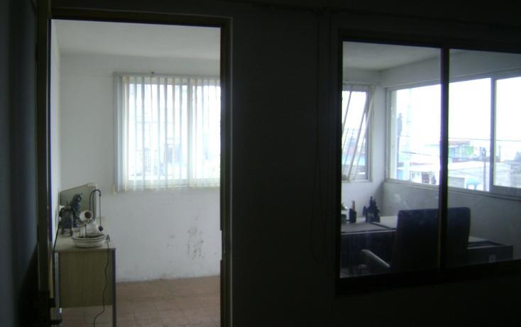 Foto de casa en venta en  , federal, xalapa, veracruz de ignacio de la llave, 1043691 No. 06