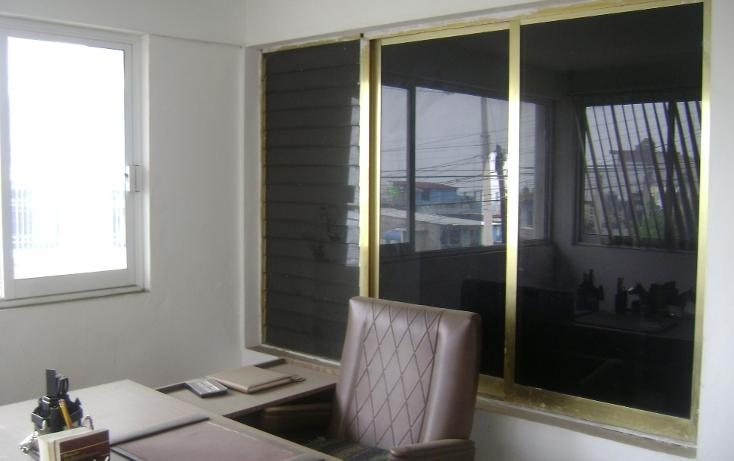 Foto de casa en venta en  , federal, xalapa, veracruz de ignacio de la llave, 1043691 No. 07