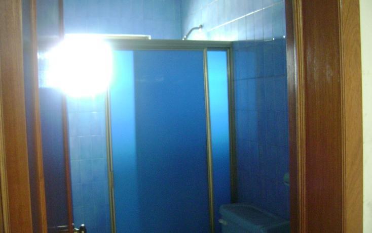 Foto de casa en venta en  , federal, xalapa, veracruz de ignacio de la llave, 1043691 No. 10