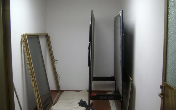 Foto de casa en venta en  , federal, xalapa, veracruz de ignacio de la llave, 1043691 No. 11