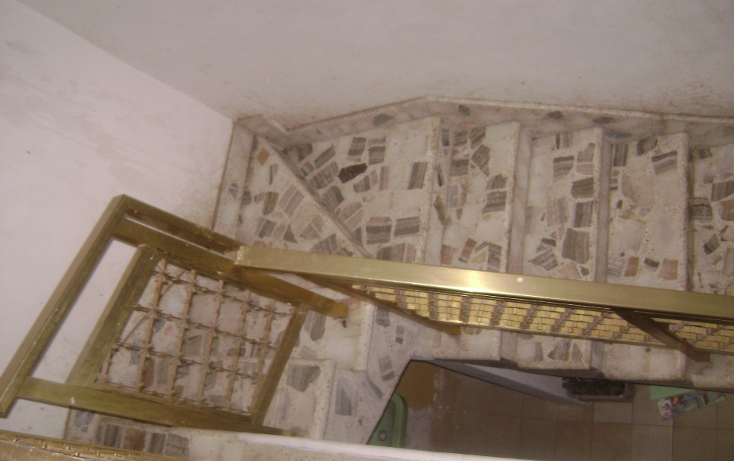 Foto de casa en venta en  , federal, xalapa, veracruz de ignacio de la llave, 1043691 No. 14