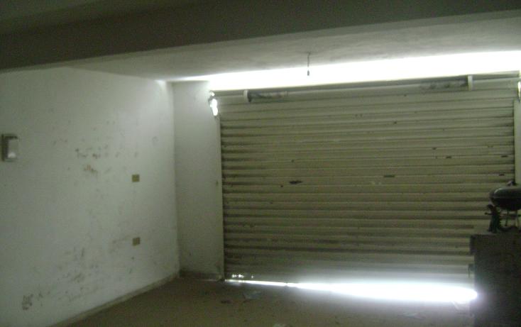 Foto de casa en venta en  , federal, xalapa, veracruz de ignacio de la llave, 1043691 No. 15