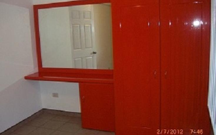 Foto de departamento en renta en  , federal, xalapa, veracruz de ignacio de la llave, 1364889 No. 03
