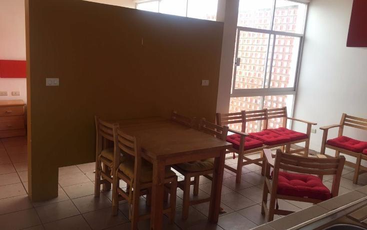 Foto de departamento en renta en  , federal, xalapa, veracruz de ignacio de la llave, 1364889 No. 04