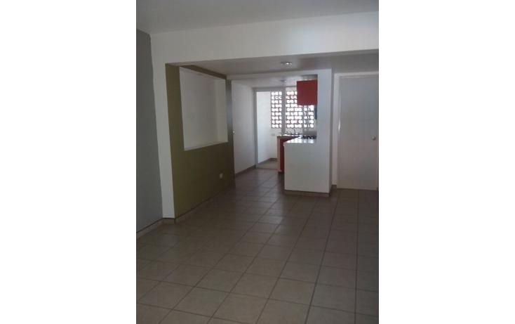Foto de departamento en renta en  , federal, xalapa, veracruz de ignacio de la llave, 1364889 No. 05