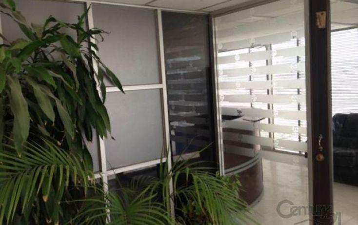 Foto de oficina en renta en federalismo 2500 c, recursos hidráulicos, culiacán, sinaloa, 1697610 no 02