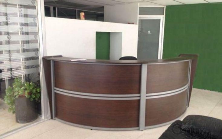 Foto de oficina en renta en federalismo 2500 c, recursos hidráulicos, culiacán, sinaloa, 1697610 no 03