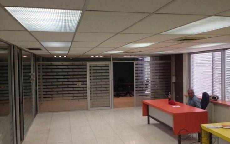 Foto de oficina en renta en federalismo 2500 c, recursos hidráulicos, culiacán, sinaloa, 1697610 no 05