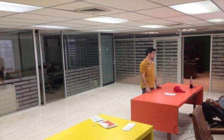 Foto de oficina en renta en federalismo 2500 c, recursos hidráulicos, culiacán, sinaloa, 1697610 no 06