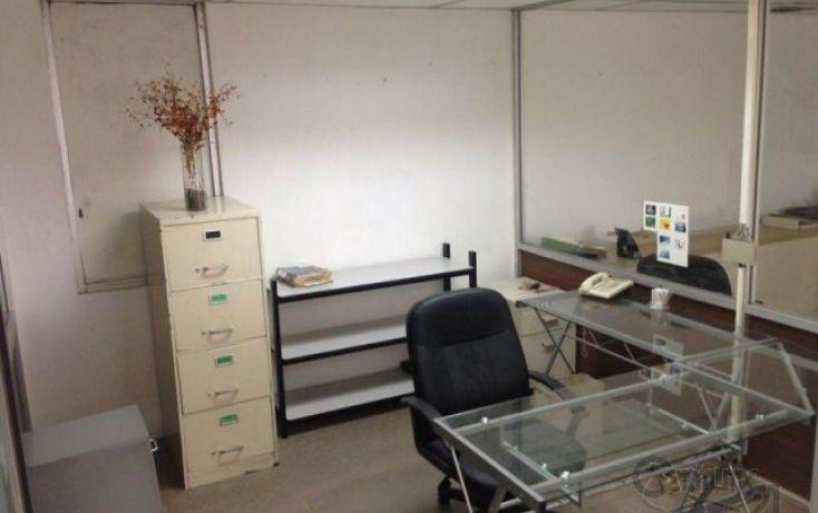 Foto de oficina en renta en federalismo 2500 c, recursos hidráulicos, culiacán, sinaloa, 1697610 no 10