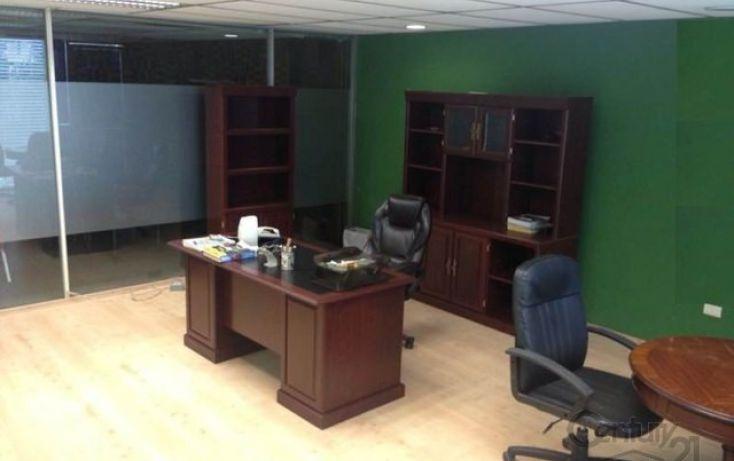Foto de oficina en renta en federalismo 2500 c, recursos hidráulicos, culiacán, sinaloa, 1697610 no 11