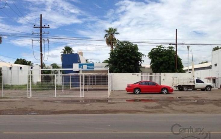 Foto de oficina en renta en  , recursos hidráulicos, culiacán, sinaloa, 1697612 No. 01