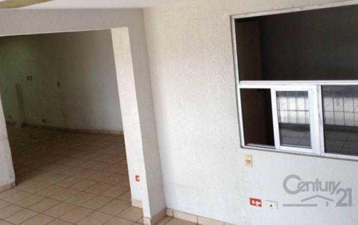 Foto de oficina en renta en federalismo 2500, recursos hidráulicos, culiacán, sinaloa, 1697612 no 03
