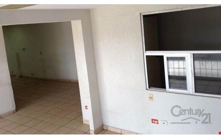 Foto de oficina en renta en  , recursos hidráulicos, culiacán, sinaloa, 1697612 No. 03