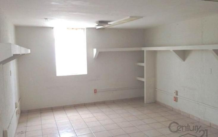 Foto de oficina en renta en  , recursos hidráulicos, culiacán, sinaloa, 1697612 No. 05