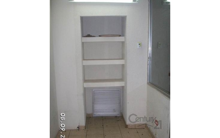 Foto de oficina en renta en  , recursos hidráulicos, culiacán, sinaloa, 1697612 No. 06