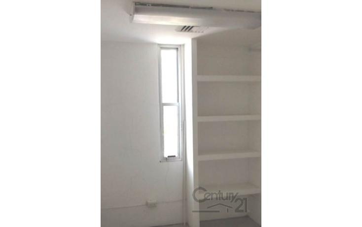 Foto de oficina en renta en  , recursos hidráulicos, culiacán, sinaloa, 1697612 No. 07