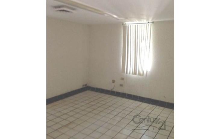 Foto de oficina en renta en  , recursos hidráulicos, culiacán, sinaloa, 1697612 No. 08
