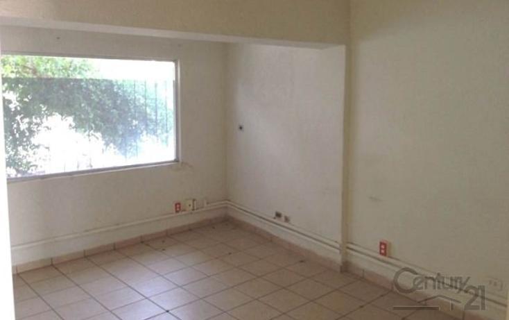 Foto de oficina en renta en  , recursos hidráulicos, culiacán, sinaloa, 1697612 No. 09
