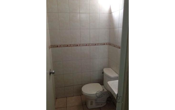 Foto de oficina en renta en  , recursos hidráulicos, culiacán, sinaloa, 1697612 No. 10