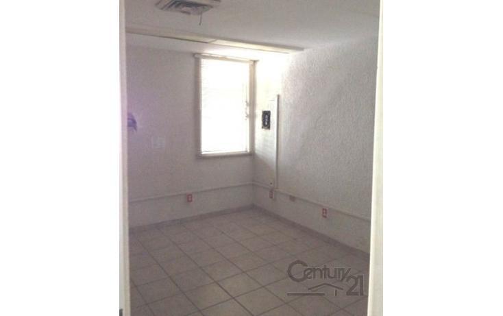 Foto de oficina en renta en  , recursos hidráulicos, culiacán, sinaloa, 1697612 No. 11