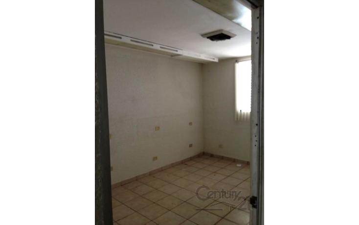 Foto de oficina en renta en  , recursos hidráulicos, culiacán, sinaloa, 1697612 No. 12