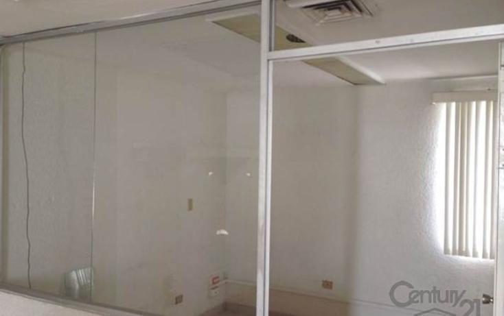 Foto de oficina en renta en federalismo 2500 , recursos hidráulicos, culiacán, sinaloa, 1697612 No. 14