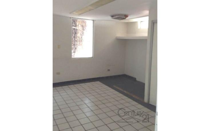 Foto de oficina en renta en  , recursos hidráulicos, culiacán, sinaloa, 1697612 No. 15