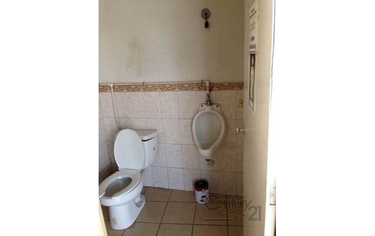 Foto de oficina en renta en  , recursos hidráulicos, culiacán, sinaloa, 1697612 No. 16